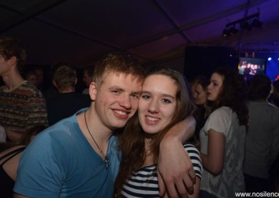 Winterwonderfeest-102_new
