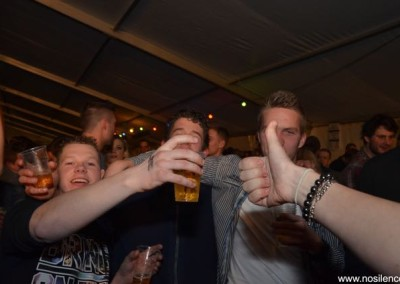 Winterwonderfeest-103_new