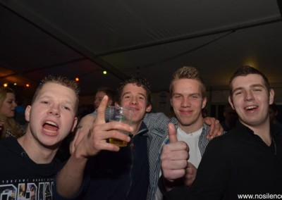 Winterwonderfeest-104_new