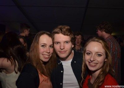 Winterwonderfeest-105_new