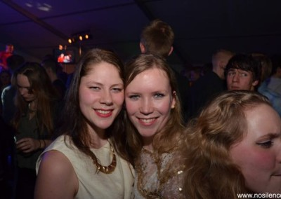 Winterwonderfeest-106_new