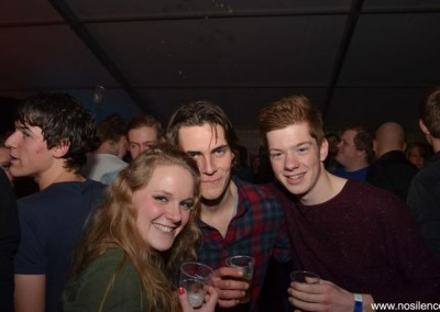 Winterwonderfeest-107_new