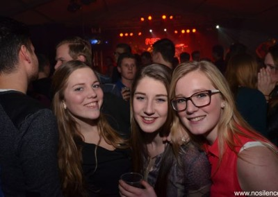 Winterwonderfeest-109_new