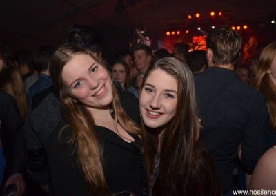 Winterwonderfeest-110_new