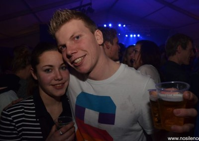 Winterwonderfeest-111_new