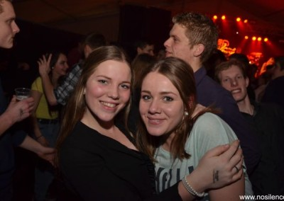 Winterwonderfeest-112_new