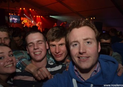 Winterwonderfeest-113_new