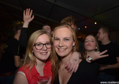 Winterwonderfeest-114_new
