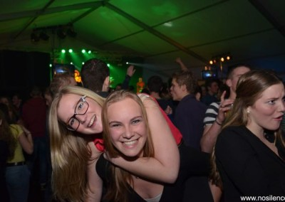 Winterwonderfeest-117_new