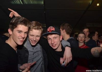 Winterwonderfeest-120_new
