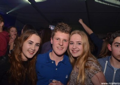 Winterwonderfeest-124_new