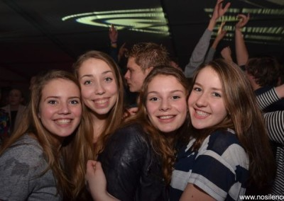 Winterwonderfeest-126_new