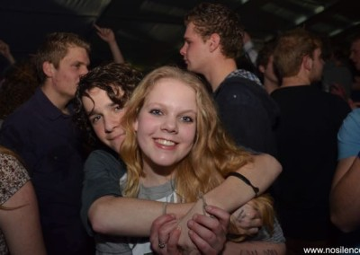 Winterwonderfeest-128_new