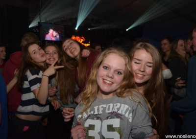 Winterwonderfeest-130_new