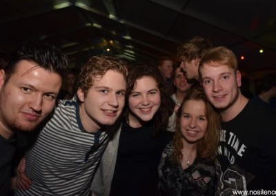 Winterwonderfeest-131_new