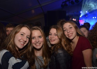 Winterwonderfeest-132_new