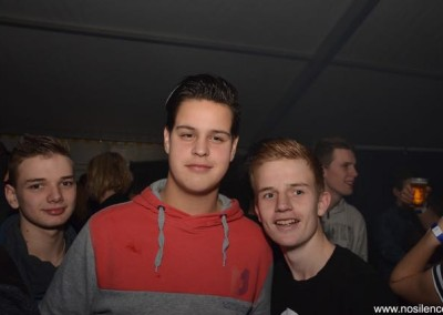 Winterwonderfeest-134_new