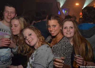 Winterwonderfeest-137_new