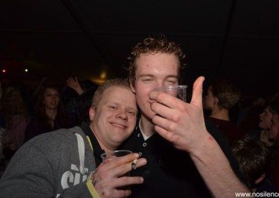 Winterwonderfeest-138_new