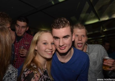 Winterwonderfeest-139_new