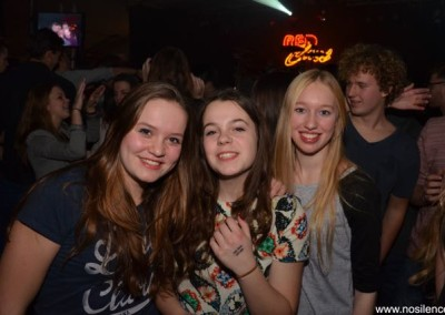 Winterwonderfeest-140_new