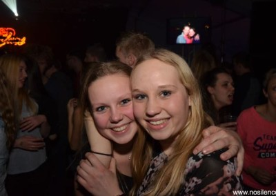 Winterwonderfeest-141_new