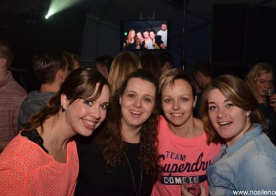 Winterwonderfeest-142_new