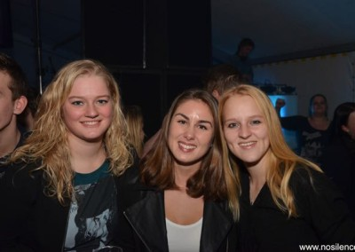 Winterwonderfeest-143_new