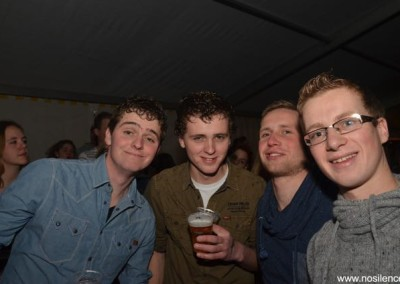 Winterwonderfeest-144_new