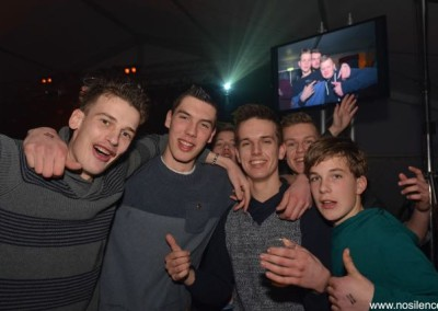 Winterwonderfeest-145_new