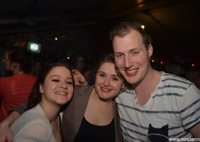 Winterwonderfeest-147_new