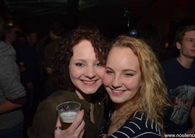 Winterwonderfeest-148_new