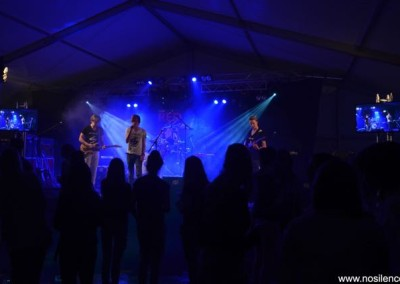 Winterwonderfeest-14_new