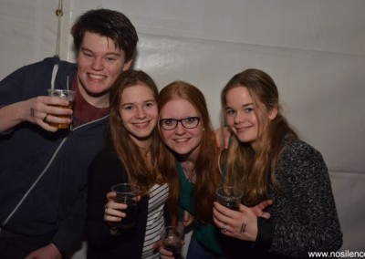 Winterwonderfeest-151_new