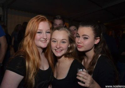 Winterwonderfeest-152_new