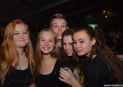 Winterwonderfeest-153_new