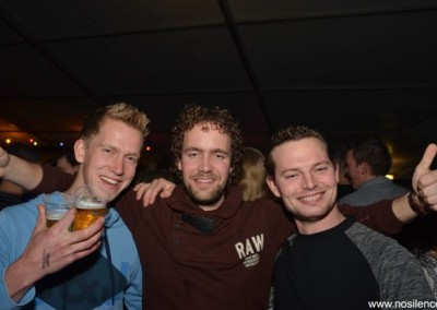 Winterwonderfeest-154_new