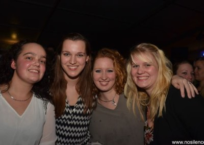 Winterwonderfeest-156_new
