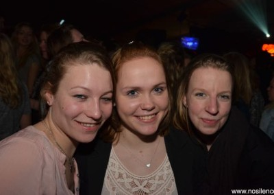 Winterwonderfeest-158_new