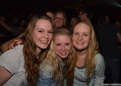 Winterwonderfeest-159_new