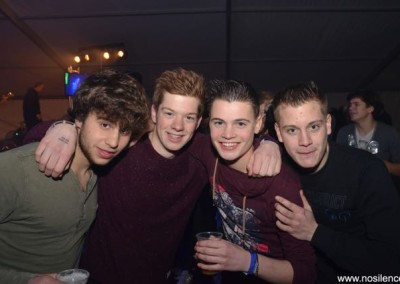 Winterwonderfeest-15_new