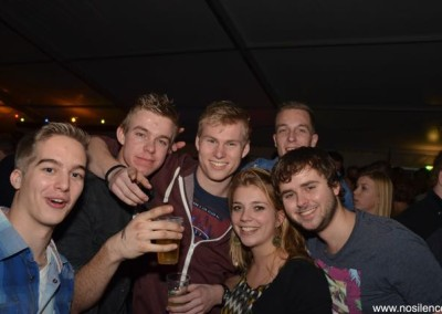 Winterwonderfeest-160_new