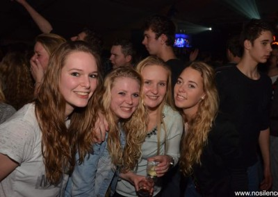 Winterwonderfeest-161_new