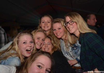 Winterwonderfeest-162_new