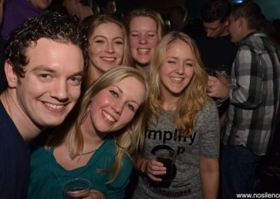 Winterwonderfeest-163_new