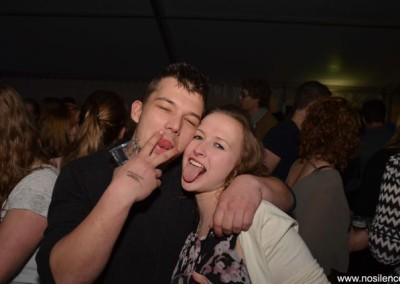 Winterwonderfeest-164_new
