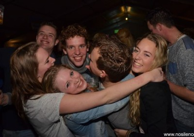 Winterwonderfeest-168_new