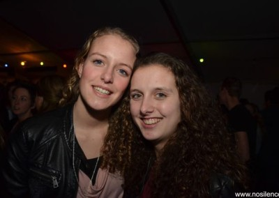 Winterwonderfeest-170_new