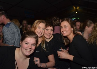 Winterwonderfeest-172_new