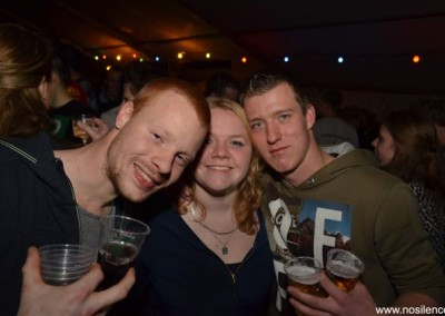 Winterwonderfeest-173_new